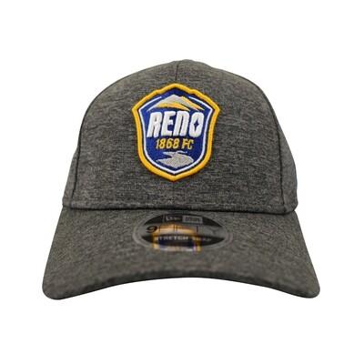 Reno 1868 FC 950 Shadow Stretch Snap