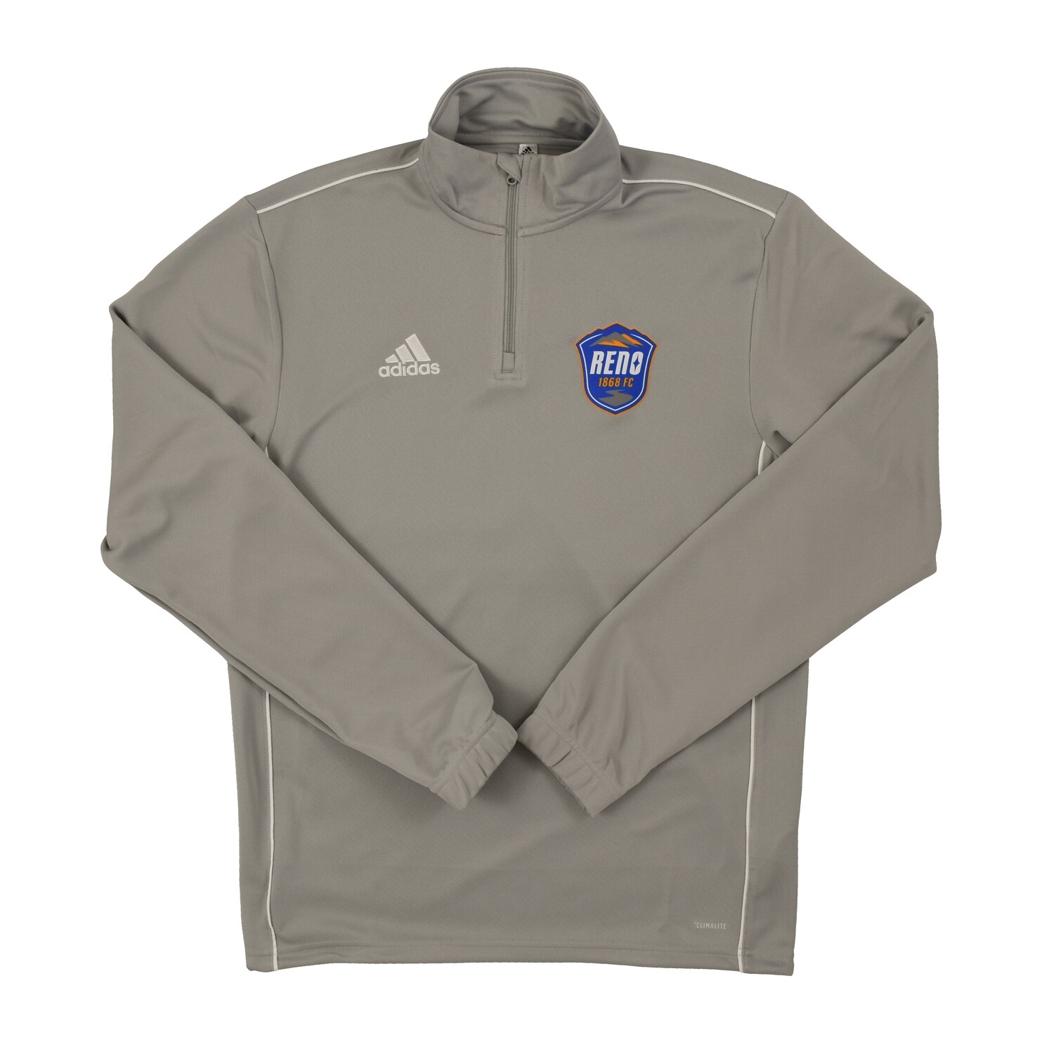 Reno 1868 FC Core Training Top