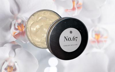 No.67 Forever Skin Care