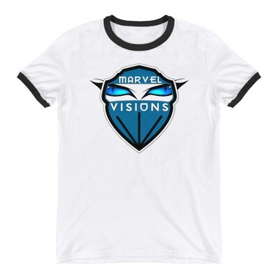 MV Ringer T-Shirt