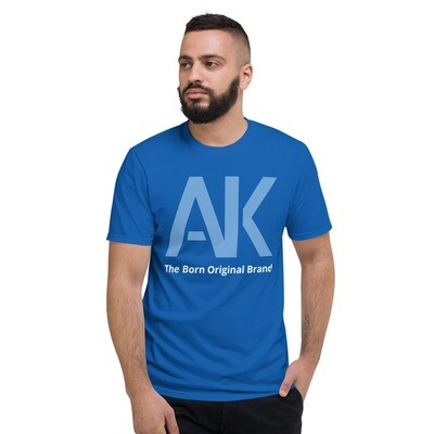 AK Royle T-Shirt