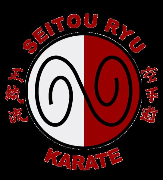 Seitou Ryu Karate Store