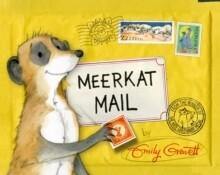 Meerkat Mail