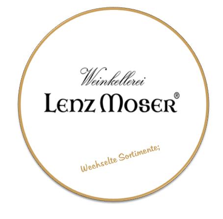 Grüner Vetliner Weingut Lenz Moser 0,25