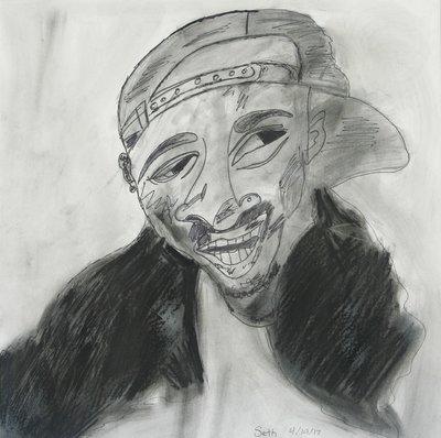 Tupac Shakur II
