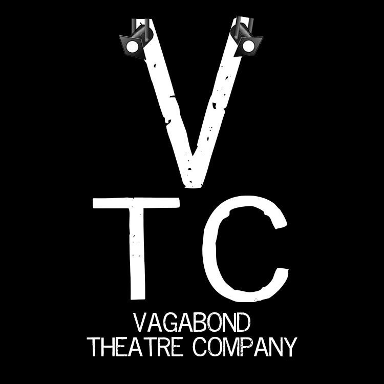 VTC Corporate Sponsorships