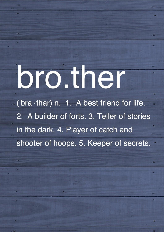 bro.thers Digital Print
