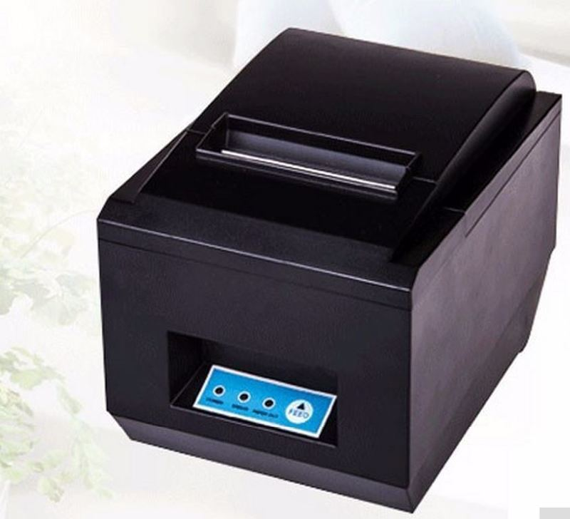 Termalni štampač 8250 80mm