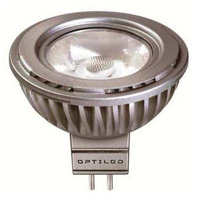 OPTILED LED MR16 5.5W 2700K