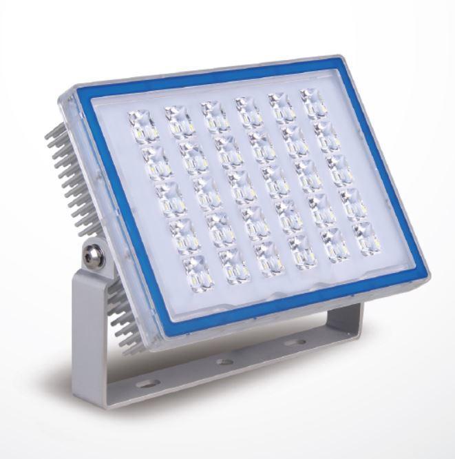 LED FLOODLIGHT 150W