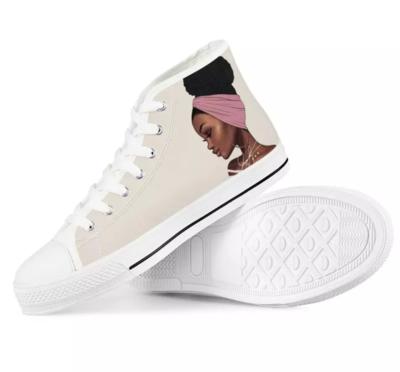 Regal Sneaker