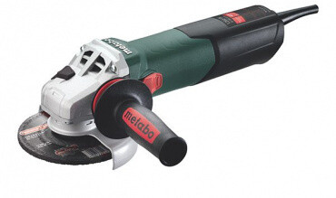 Metabo T 13-125 5