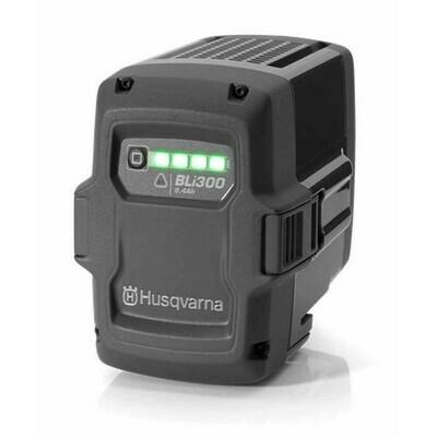 BLi300 36V Power Tool 9.4Ah Battery