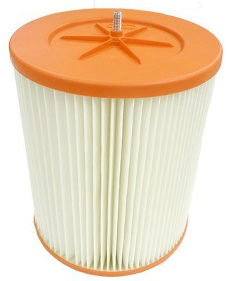 iQ360x Replacement Filter