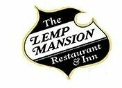Lemp Mansion Gift Shop