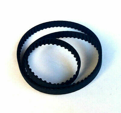 Drive Belt Autohelm 4000 MK1 Wheel Pilot - D169
