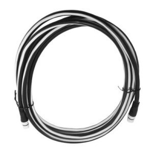 Raymarine White Spur Cable A06039