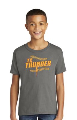 Gildan Youth Softstyle® T-Shirt