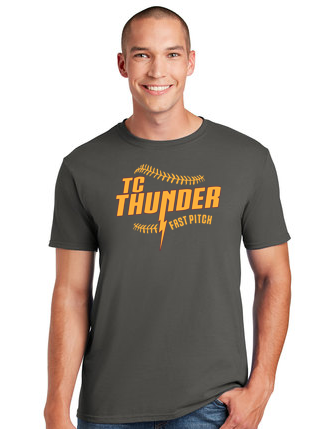 Gildan Softstyle® T-Shirt