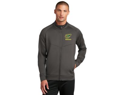 OGIO ® ENDURANCE Modern Performance Full-Zip