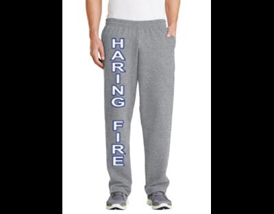 PC78P Port & Company® Core Fleece Sweatpant with Pockets