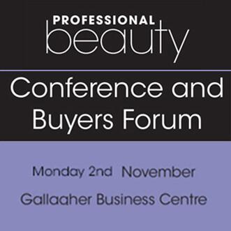 Pro Beauty Conference
