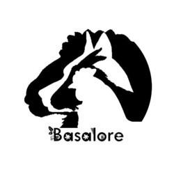 Basalore