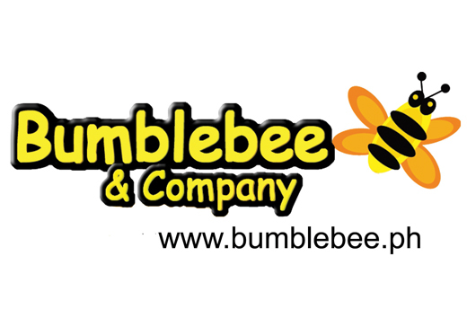Bumblebee and Company (Online Store)