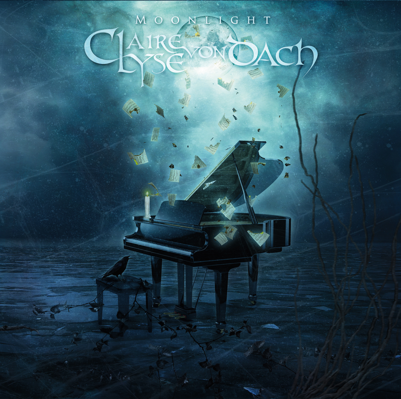 "Album ""Moonlight"""