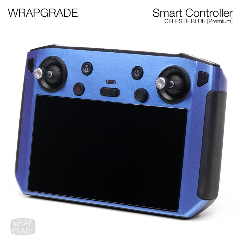 Wrapgrade Skin for DJI Smart Controller [18 colors]