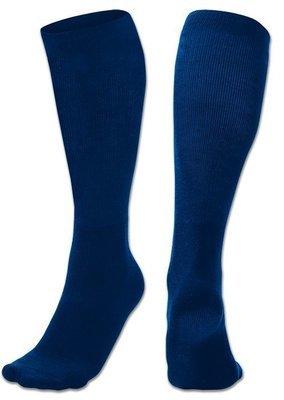 TRAINING GEAR: Socks