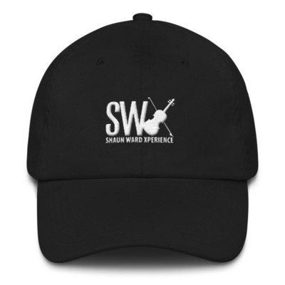 SWX hat