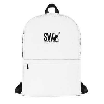 SWX Backpack