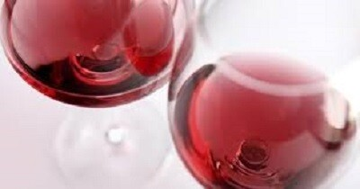 Red Blends and why we love them 💕 #2 Zinfandel POSTPONED