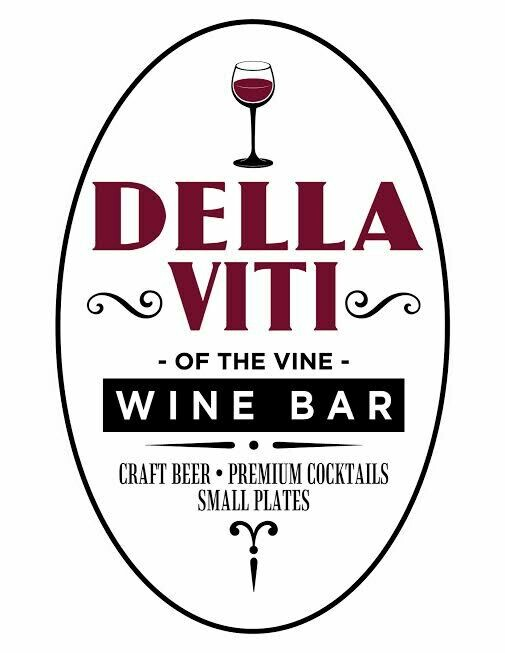 Della Viti Gift card - Select amount