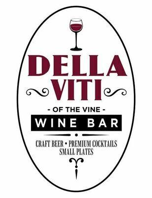 Della Viti Gift card - Select amount