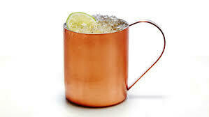 Copper(less) Coolers - Mules