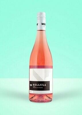 RETAIL  - Bellula Rose'   d'Oc