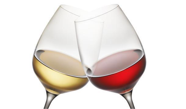 Monthly Wine Club -  Single payment choose 3, 6 or 12 months