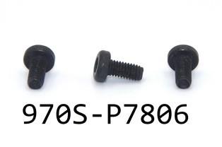 970S-P7806