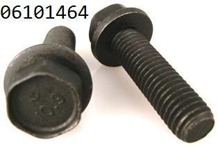 Chrysler 06101464