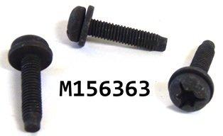 M156363