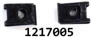 1217005