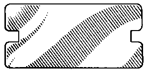 AUVECO 14575
