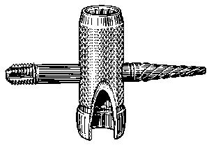 AUVECO 15694