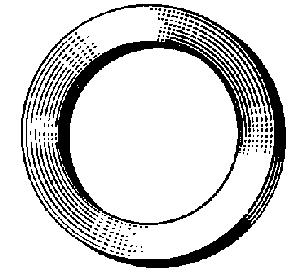 AUVECO 15918