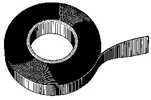 AUVECO 16578