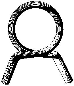 AUVECO 16603