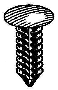 AUVECO 18682