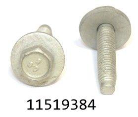 GM 11519384